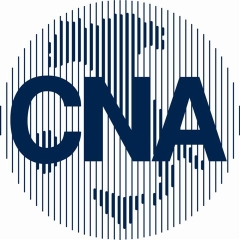 CNA, the National Confederation of the Craft Sector and Small and Medium Enterprises